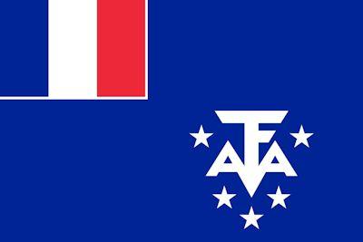 #FLAG13.6a Fr South Terri 01-01-2016 (400)