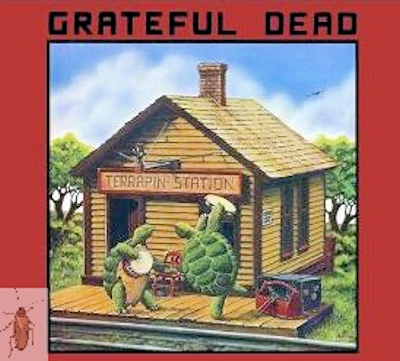 #GD001.1z Terrapin Station #26 02-17-2018 (400)