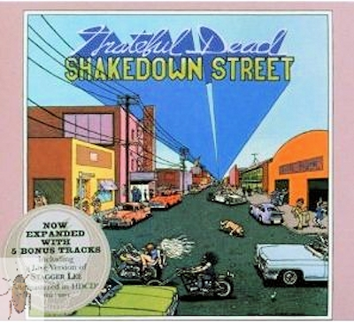 #GD002.1a Shakedown Street #27 02-17-2018 (400)