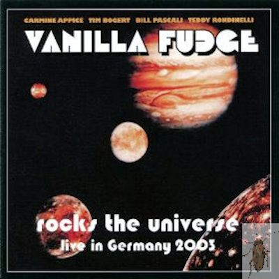 #VF001.1q VF- Rocks the Universe Live in Germany Pt. I (400)