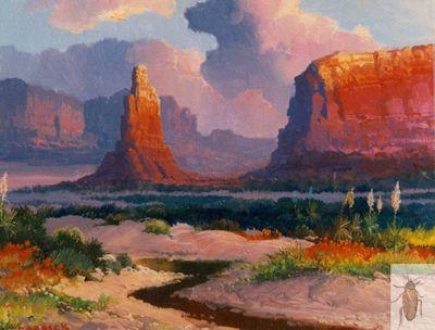 00674 Monument Valley 8 x 10 (400).jpg