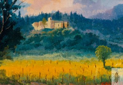00679 Sterling Winery 6 x 8 (400)