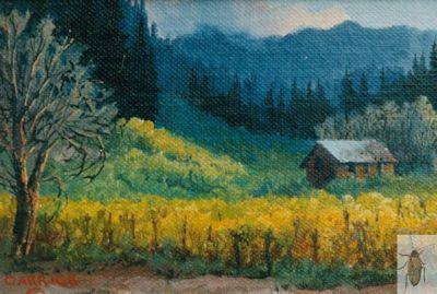 00681 Mustard Field 5 x 7 (400).jpg