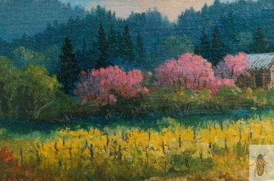 00682 Pink Blossoms 5 x 7 (400).jpg