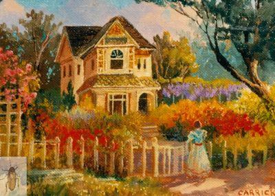 00684 A Garden's Glory 6 x 8 (400).jpg