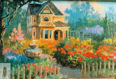 00685 Hollyhock and Roses 5 x 7 (400).jpg