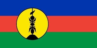 #FLAG001.1b New Caledonia Flag 03-26-2015 (400).jpg