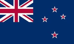 #FLAG001.1c New Zealand Flag 07-05-2013 (400)