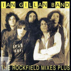 #IGB01.1h Rockfield Mixes (400)