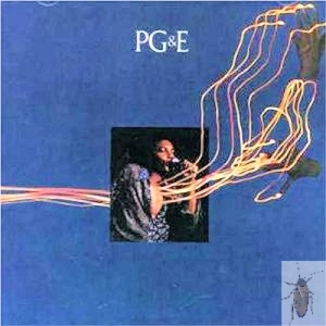 #PGE004 PG & E- PG&E 06-15-2012 (400)