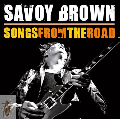 #SB02.1h Songs from the Road 05-30-2014 (400)