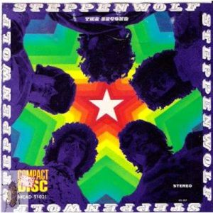 #SPW0004 Steppenwolf- the Second 06-04-2012 (400)