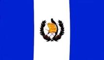 #1240k Guatemalan Flag 04-19-2012 (400)