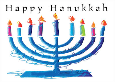 Happy Hanukkah 2018 (400)