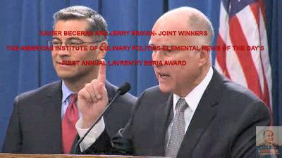 Xavier Becerra & Jerry Brown #1 12-29-2018 (400).jpg
