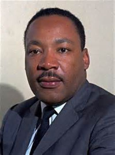 #reverend01.1a reverend martin luther king 07-11-2013 (400)