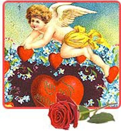 #0307.1a Valentine's Day Imagery 12-11-2012 (400).jpg