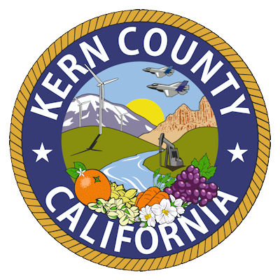#BBOM001.2b Kern County New #28 (400)