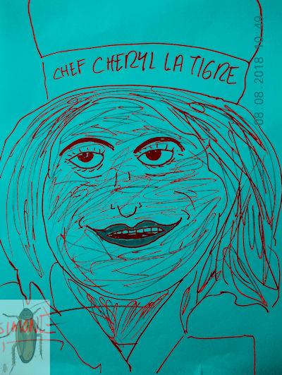 #CLT0001.1t Cheryl La Tigre 08-08-2018 #19 (400)