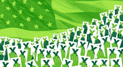 Green New Deal #7 02-11-2019 (400).jpg