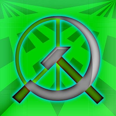 Green New Deal #9 02-11-2019 (400)