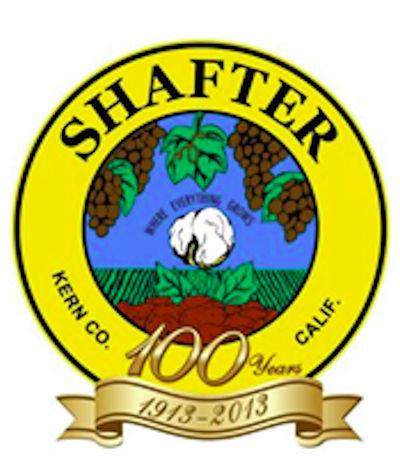 49. #HSDS002.1w Shafter CA #49 03-14-2019 (400)