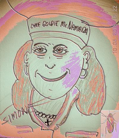 #GMAC0001.1g Goldie #6 04-01-2019 (400)