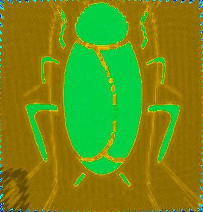 #GMAC0003.1k Stinkbug #9 04-01-2019 (400)