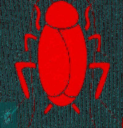 #IN002.1x Stinkbug #5 04-11-2019 (400)