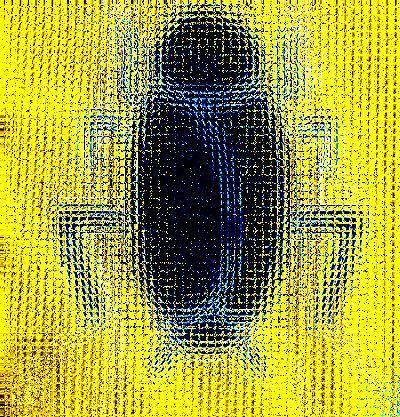 #JT0001.3k Stinkbug #8 04-18-2019 (400)