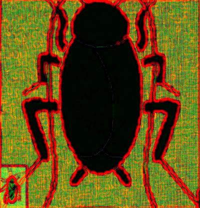 #KR0001.2u Stinkbug #5 05-02-2019 (400)