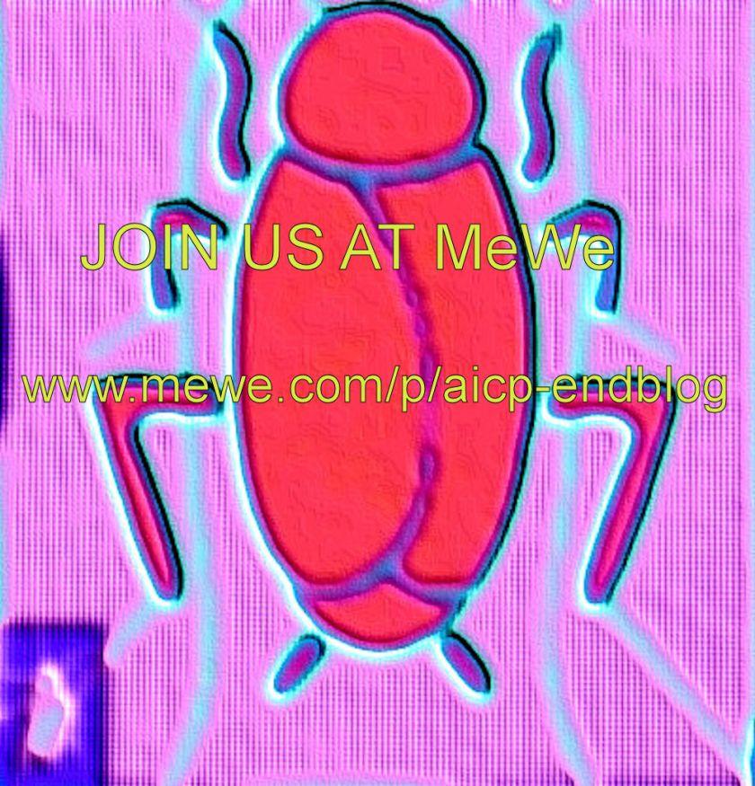 #KR0001.3b Stinkbug #44 (1000)