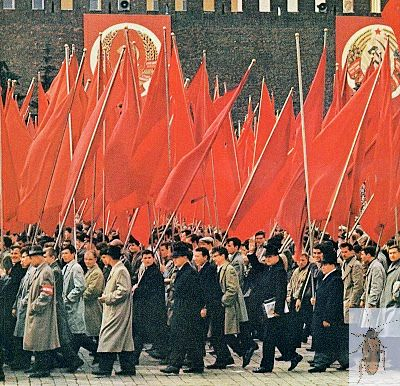 #MD01.1a May Day Moscow 1966 #1 04-22-2014 (400).jpg