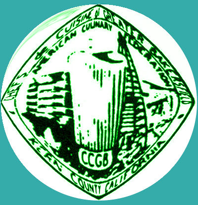 #MS0001.1a ACF-CCGB Logo #1 05-16-2019 (400)
