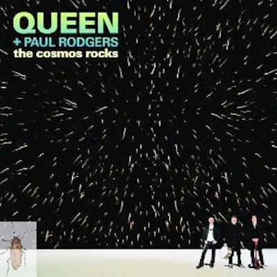 #48.7t PR and Queen Cosmos Rocks #6 06-04-2014 (400)