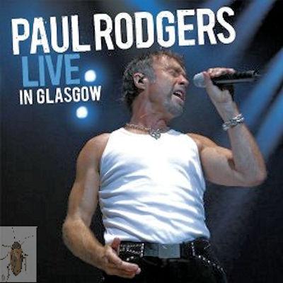 #48.7w Live in Glasgow 2008 #7 06-04-2014 (400)