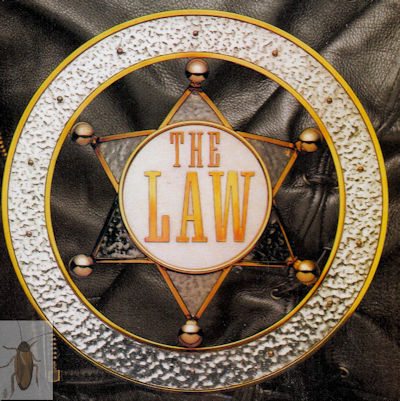 #48.7x The Law #8 06-04-2014 (400)