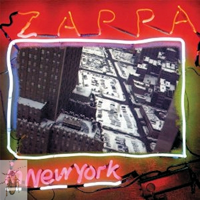 #MOI001.1y Zappa in NY #25 09-29-2019 (400)