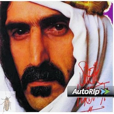 #MOI001.2b Sheik Yerbouti #28 09-29-2019 (400)