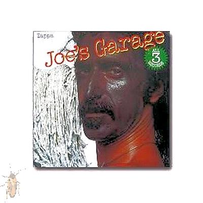 #MOI001.2c Joes Garage 1-3 #29 09-29-2019 (400)