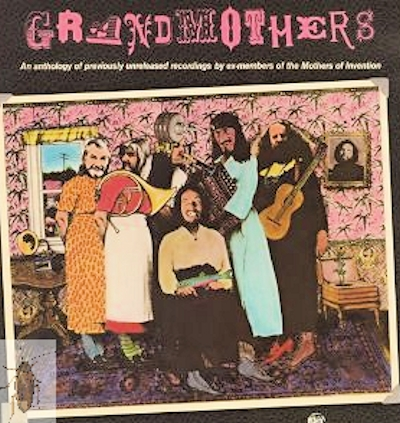 #MOI001.2d The Grandmothers #30 09-29-2019 (400)