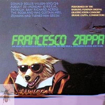 #MOI001.2n Francesco Zappa #40 09-29-2019 (400)