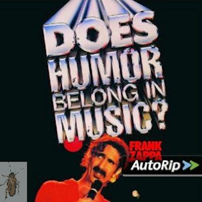 #MOI001.2q Does Humor Music #43 09-30-2019 (400)