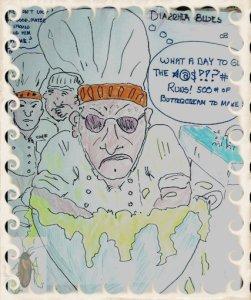 #OB0001.1q Chef w D #1 05-30-2019 (400)