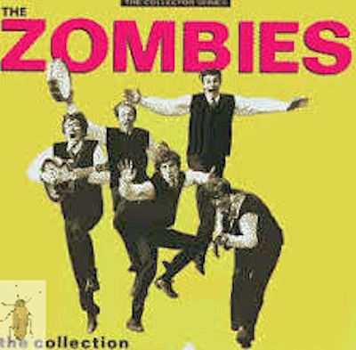 #ZOM001.2a The Collection #27 10-05-2019 (400)
