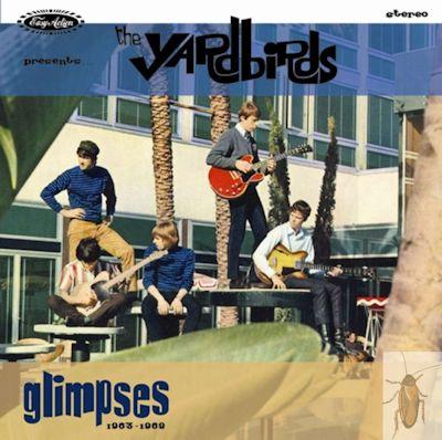 #YB01.1r Glimpses 1963-1968 #18 05-10-2014 (400)