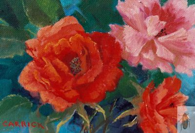 1148 Brian's Roses 5 x 7 (400)