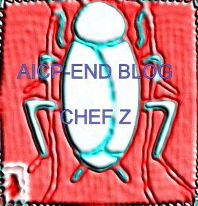 #2301b.1a Stinkbug #1 2019 (800)