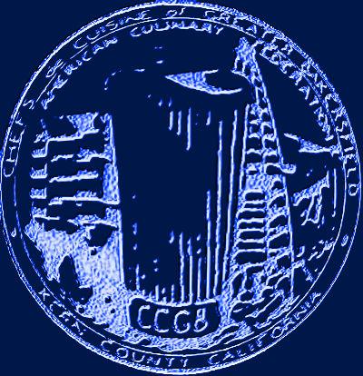 #SB0001.1a ACF Logo #1 06-16-2019 (400)