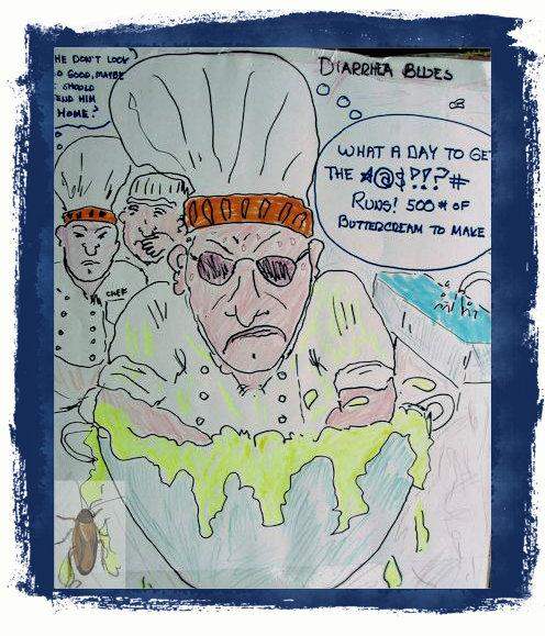 #SB0001.1s Chef w D #1 06-16-2019 (400)